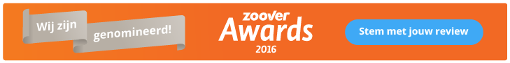 Zoover-awards-2016-2_728x90-2