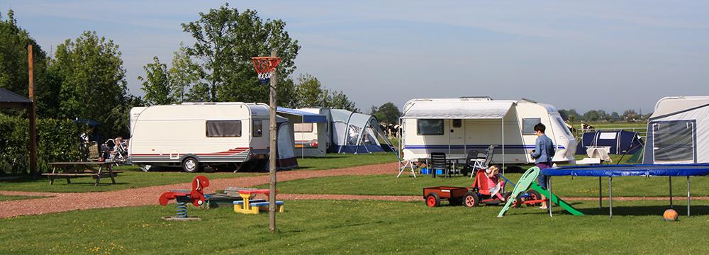 kampeerplaats2